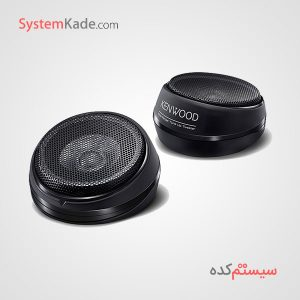kenwood_t40a