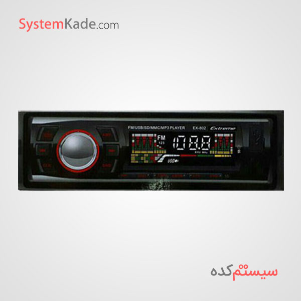 exterme-802-car-radio-flash