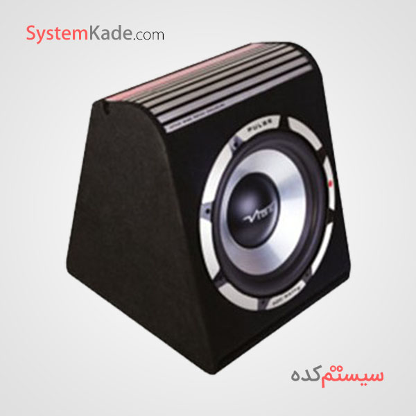 vibe-pulse-v12-v4-car-active-sub-box