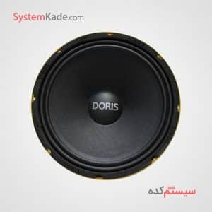 Doris OR-C1004